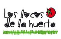 Los Locos de la Huerta